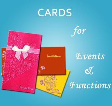 Home wedding card shops in chennai engagement card shops chennai shastriabdapoorthi card upanayanam card m4hsunfo